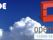 guide-openstack